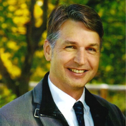 Mag. Siegfried Zeller - CCS Akatech - Frankenmarkt