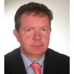 Jens Jeraufke