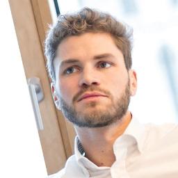 Oliver Liebsch - Zweitag GmbH - Münster