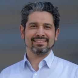 Giuseppe Bontà's profile picture