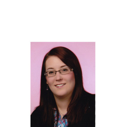 Anna-Lena Koch's profile picture