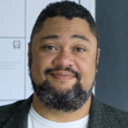 Juan Tejeda - BCG Digital Ventures - Berlin