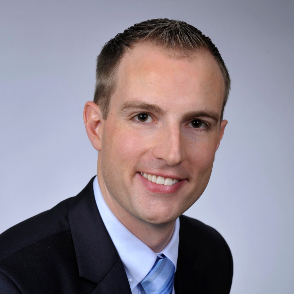 Dr Christoph Hermann Freiberufler Tech Lead Softwareentwickler