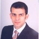 Ali Bayram - Bursa
