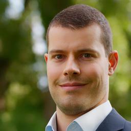 Fabian Eichenlaub's profile picture