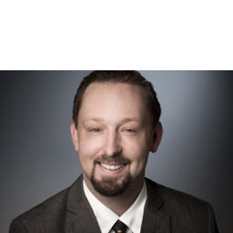 Dipl.-Ing. Daniel Adolf's profile picture