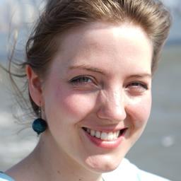 Eva Weingart - THE ROYAL FILM COMPANY (GERMANY) GmbH - Stuttgart