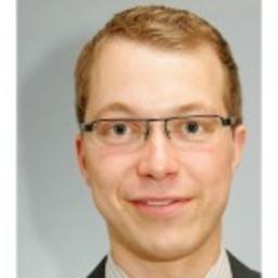 Florian Hillen - KMU Sensortechnik und Industrieautomatisierung - Aachen
