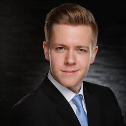 Florian Heimberger