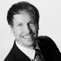 Marc Räkers - zeb - Münster
