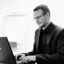 Julius Becker's profile picture