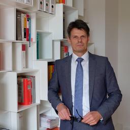 Lutz S. Weyer - Rechtsanwaltskanzlei - Düsseldorf