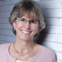 Martina Möhrke
