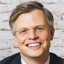 Dr. Daniel Biene's profile picture