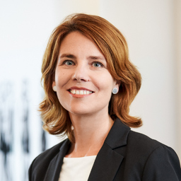 Alexandra Hermanns - HENDRICKS, ROST & CIE. GmbH - Düsseldorf