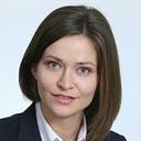 Kira Müller - Frankfurt Am Main