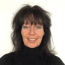 Sylvia Jung - Friedrichshafen