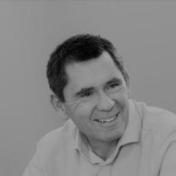 Gerard Reid - Alexa Capital - London