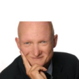 Dirk Wassermann's profile picture