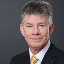 Tomas Wulkop - Selbstständig bei Institute für Managementberatung - Online und Präsenztraining - München