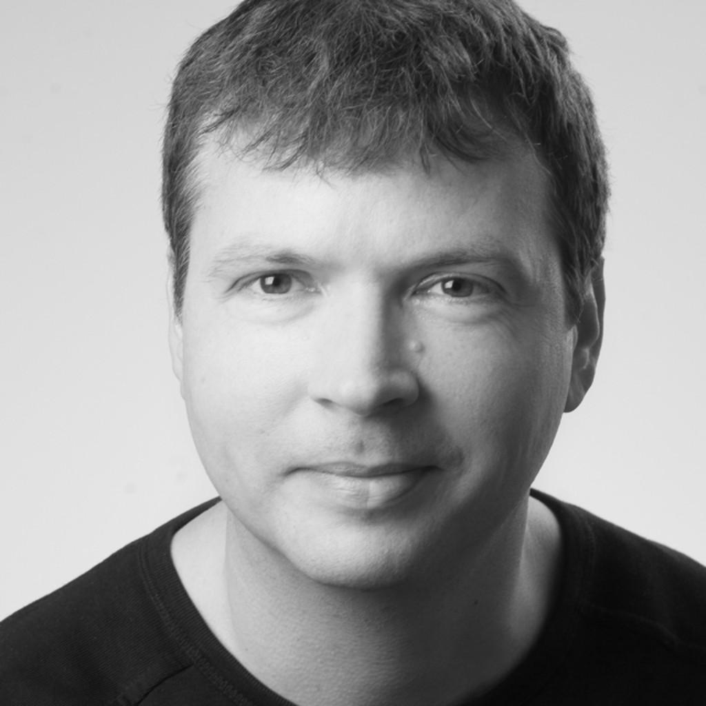 Steffen Voigt