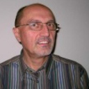 Bruno Schmid - Freising