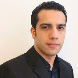 Ing. Ahmed Elakour's profile picture
