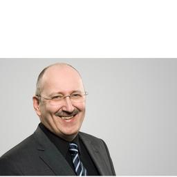 Hannes Boekhoff - mch: media consulting hannover GmbH & Co. KG - Hemmingen