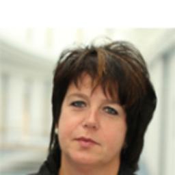 Monika Hochscheid - R+V Versicherung - Wiesbaden