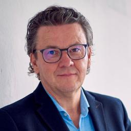 Dirk Rosemeier - Plansecur - Antworten auf Finanzfragen. - Detmold
