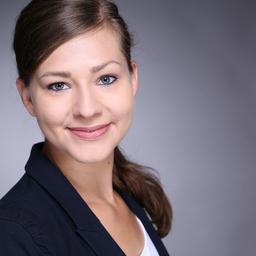 Annalena Klehr
