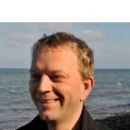 Martin Ernst's profile picture