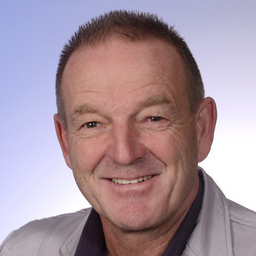Kurt Lehmann's profile picture