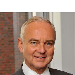 Dr. Hinrich Jenckel - SERVATIUS Rechtsanwälte Partnerschaftsgesellschaft