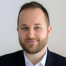Martin Drzola's profile picture