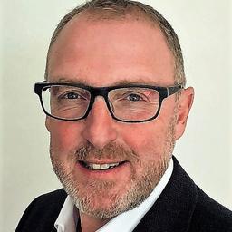 Michael Müller - SMC Bensheim - Bensheim