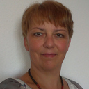 Barbara Schubert - Jena