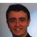 Matthias Leitner - Deutschland, Österreich und Schweiz