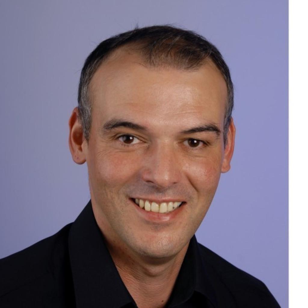 José Jimena Machado's profile picture