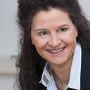 Barbara Hoffmann - Enger