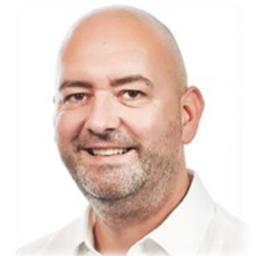 Andreas Bernert's profile picture