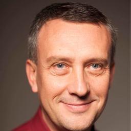 Csaba Csepeli - Paradigm Digital - Düsseldorf