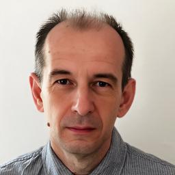 Gerd Naschenweng
