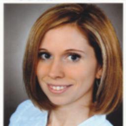 Julia Apelt's profile picture