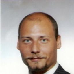 Gregor Slavicek - Erste Bank - Wien