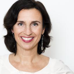 Barbara Bengs - Actemium Deutschland - Berlin