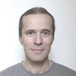 Michael Tautz - tautz-it - Köln