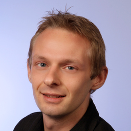 Klaus Blab's profile picture