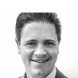 Jens M. Bäuml's profile picture