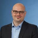 Martin Resch - Aschau